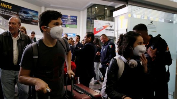 Venezuela descarta tener casos de coronavirus