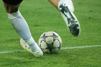 Simak Ulasan Prediksi Pertandingan Taruhan Bola