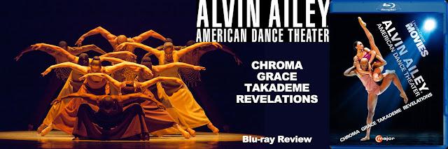 http://www.culturalmenteincorrecto.com/2016/11/alvin-ailey-blu-ray-review.html