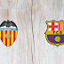 Valencia vs Barcelona Full Match & Highlights 02 May 2021