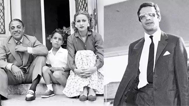 Τι αποκάλυπτε η 90χρονη οικονόμος της οικογένειας Ωνάση για το ποιος σκότωσε τον Αλέξανδρο Ωνάση
