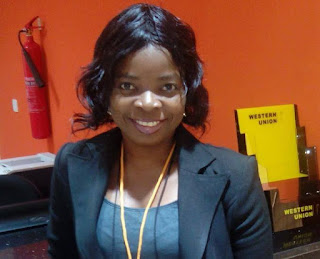 Sad News! Popular Blogger Lilian Nwobu Is Dead