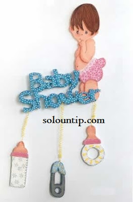 Moldes-figuras-baby-shower