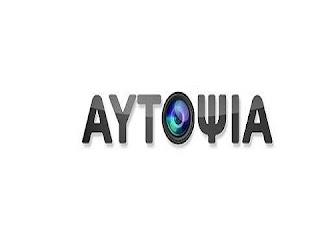 Aftopsia
