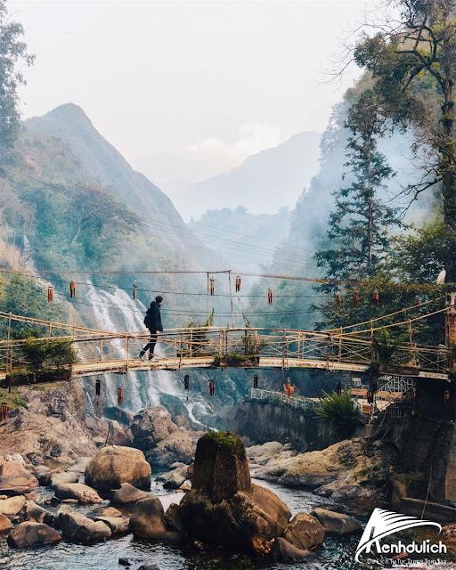 3 địa điểm du lịch nổi tiếng ở Việt Nam