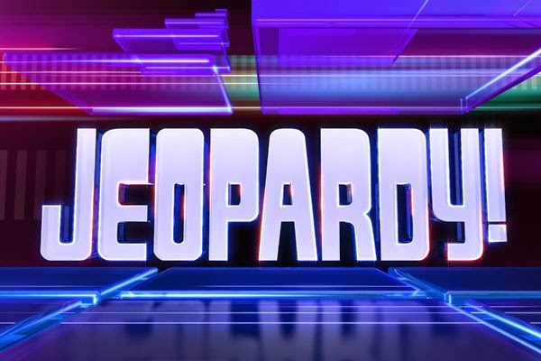 Comparative And Superlative Adjectives Activity Jeopardy Www Elt Els Com