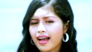 Lirik Lagu Sing Ngidang Meli Lengis - Agustin