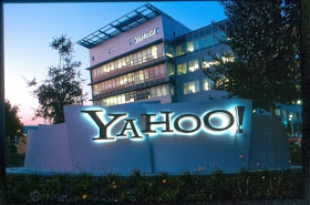 Yahoo Mail turns on HTTPS encryption by default to protect users
