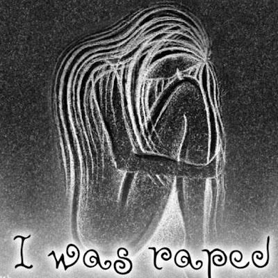 I was raped but I did not give up my Life ! - मेरे साथ रेप हुआ लेकिन मैंने अपनी जान नहीं दी!
