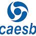 CAESB | Telefone 0800 | Serviço de Atendimento Cliente
