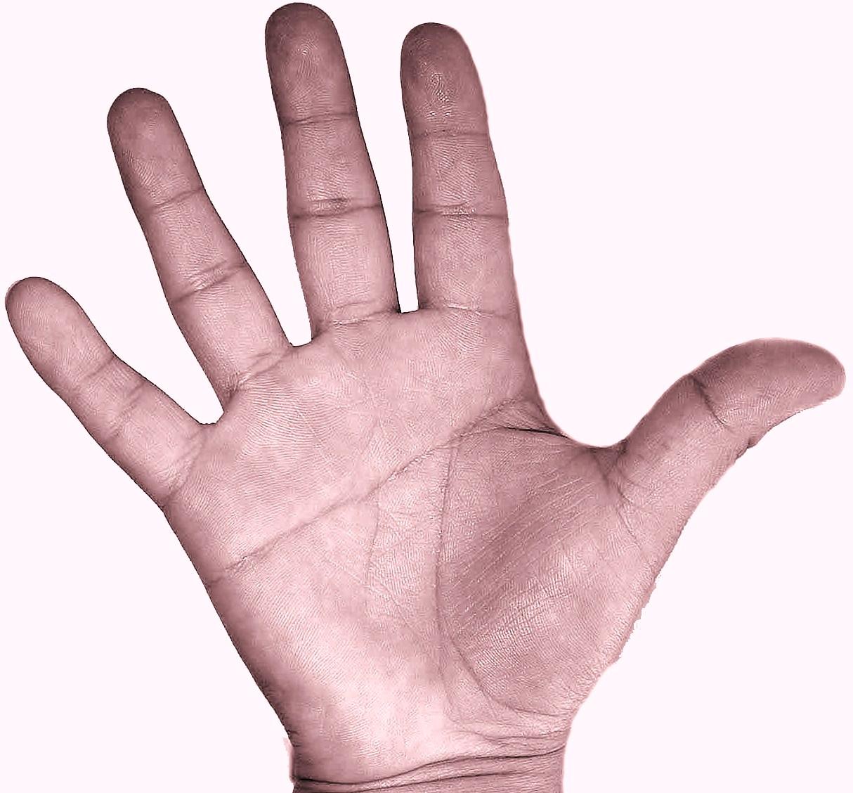 Manos hinchadas por la maana o durante el da