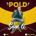 Pold – Sem Ti (2020) [DOWNLOAD]