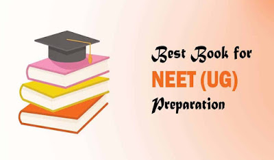 NEET Syllabus 2020 PDF Download for Physics, Chemistry, Biology