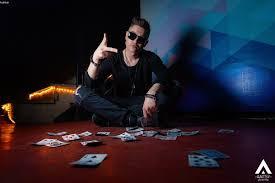 Kerugian Bermain Casino Online Jika Anda Tidak Teliti