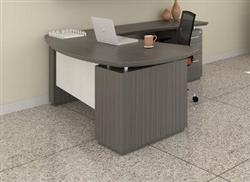 Maylne STL7 Sterling Desk