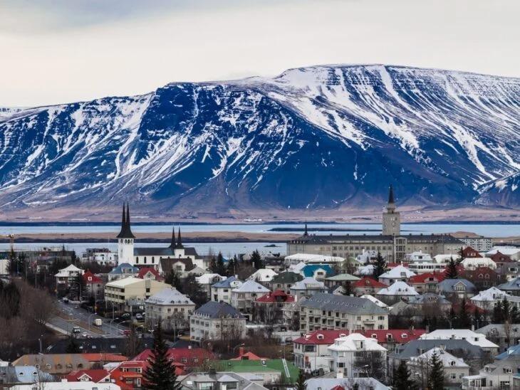 Islandia instauró la semana laboral de solo cuatro días y los resultados indican que es todo un éxito