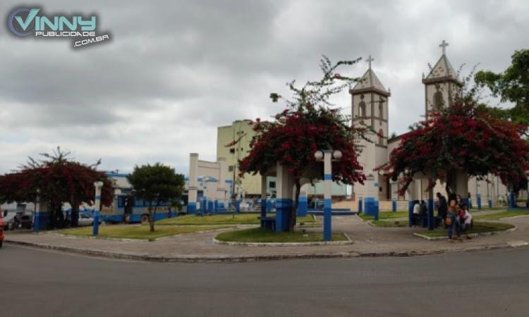 Barra da Estiva na Chapada Diamantina registra 20° óbito por Covid-19