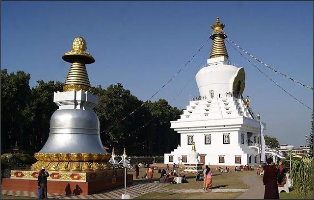 budha-garden-dehradun