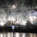 Euroleague: Ο Διαμαντίδης υποψήφιος για την καλύτερη ομάδα της δεκαετίας