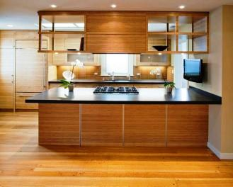 25+ Top Kitchen Cabinets Hanging From Ceiling - Decor Units