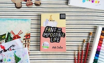 Langkah-Langkah Menyajikan Teks Buku Nonfiksi | Bahasa Indonesia Kelas 9 Revisi