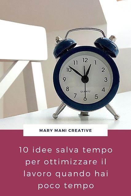 10-idee-salvatempo-per-organizzarti-quando-non-hai-tempo