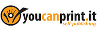 https://1.bp.blogspot.com/-krU5XB4eA-Y/VsWtzQtcPNI/AAAAAAAABbw/Ns7KJSkfGc4/s1600/youcanprint_logo.jpg
