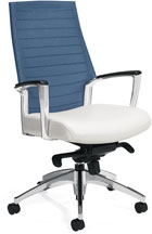 Office Seating Trends 2016 by OfficeFurnitureDeals.com