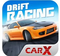 Download Extreme Car Driving Simulator Mod APK v4.08