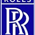 Preparing For A New Digital Normal- Rolls-Royce Opens Its Digital Academy For Free Training