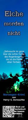 http://www.lektorat-ps.com/Ihr-Lesezeichen