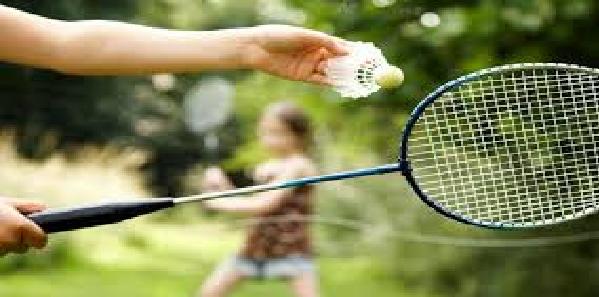 Badminton-saiyad-modi-chaimpionship-ke-mishrit-yugal-varg-me-bharat-ko-nirasha