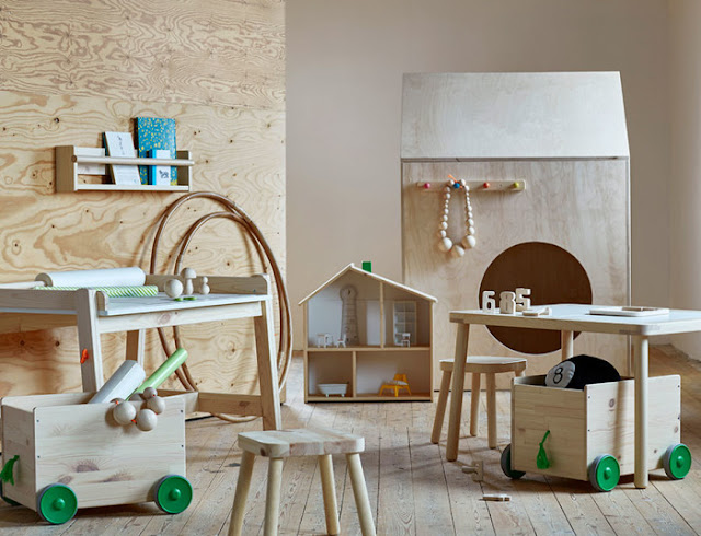 frida live ikea kinderm bel. Black Bedroom Furniture Sets. Home Design Ideas