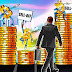 Giá Bitcoin rất mong manh, nhưng dữ liệu trên chuỗi chỉ ra sự tích lũy mới