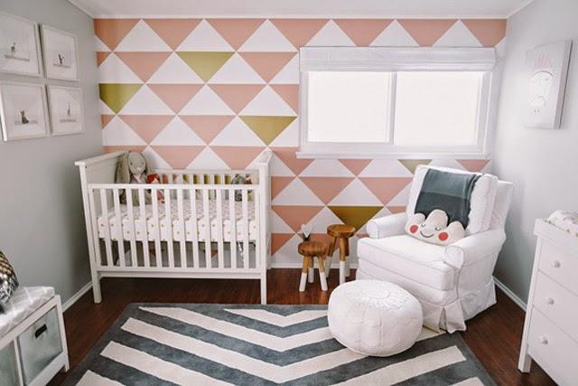 habitación-moderna-gris-coral