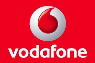 VODAFONE GHANA 500MB CHEAT FOR EC TUNNEL VPN