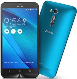Handphone Asus harga kurang dari dari 1 juta