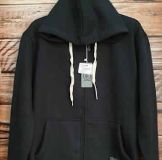 Ragam Pilihan Custom Jaket yang Bisa Dibikin di Custom.co.id