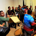 AMK Pula Bertelagah Dengan Kepimpinan PKR Pusat