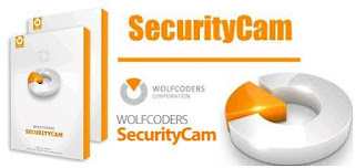 SecurityCam 2.1.0.2 Full Keygen