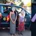 45ªCIPM/CPE intercepta em ônibus mulher traficante que conduzia drogas para Mozarlândia