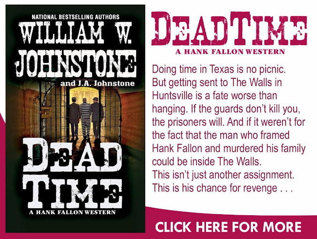 https://williamjohnstonebooks.com/product/3-dead-time-hank-fallon-series-releases-february-2020/