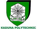 KADPOLY Admission Screening Registration 2016/2017 Announced