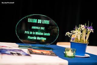 http://eneltismae.blogspot.com/2017/02/les-temps-dune-vie-t1-nomine-pour-un.html
