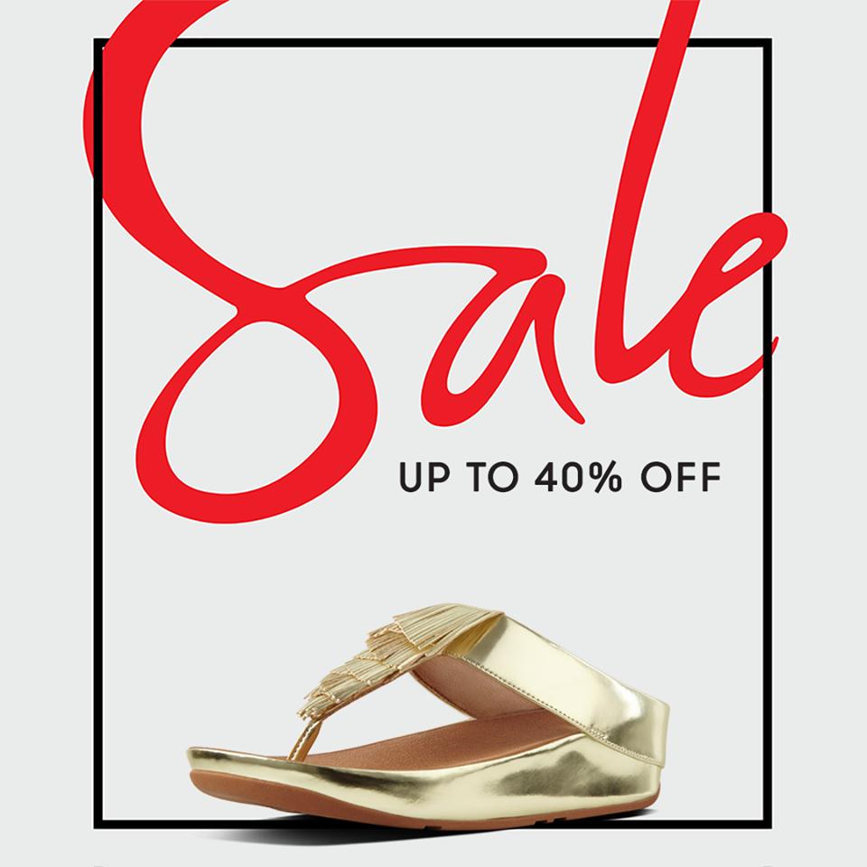 info for f9788 32558 Manila Shopper: FITFLOP End of Season SALE: June-July 2018