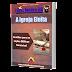 E-book Subsídios EBD - 2° Trimestre de 2020 - A Igreja Eleita