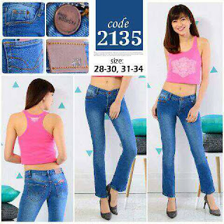 Celana Jeans wanita, celana jeans, celana jeans cutbray, celana jeans murah, grosir celana jeans, celana jeans bandung