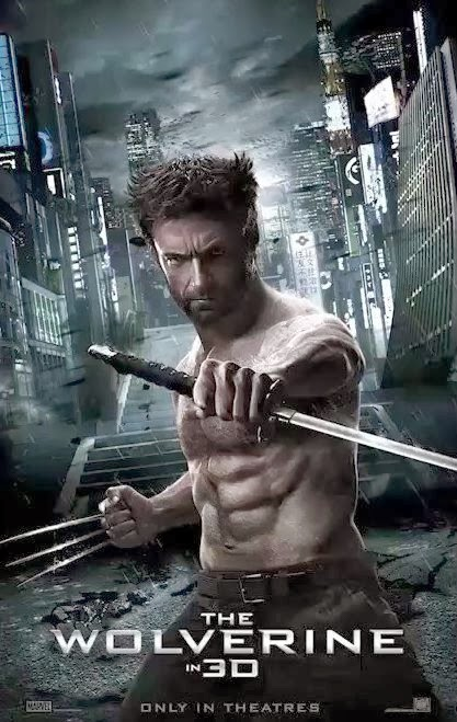 Download Wolverine: Imortal Legendado