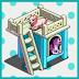 Farmville Pet Saloon 2020 Farmstand