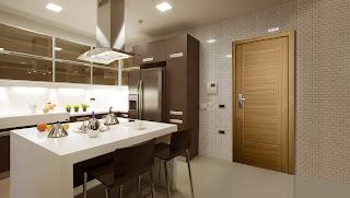 Fenesta launches new range of Premium, Luxury and Designer Doors